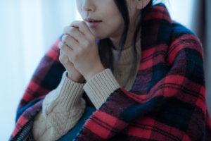 寒暖差アレルギーと自律神経には関係があります
