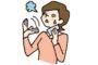 疲労感・冷え・頭痛・肩こり…更年期障害と自律神経の関係とは?