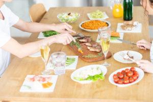 記録ダイエット レコーディングダイエット 食事