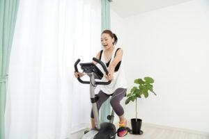 記録ダイエット レコーディングダイエット 運動