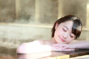 PMS改善にストレスを溜めない方法